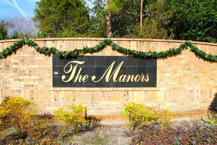Manors At Butler Bay Real Estate & Homes for Sale | Wendy Morris Realty