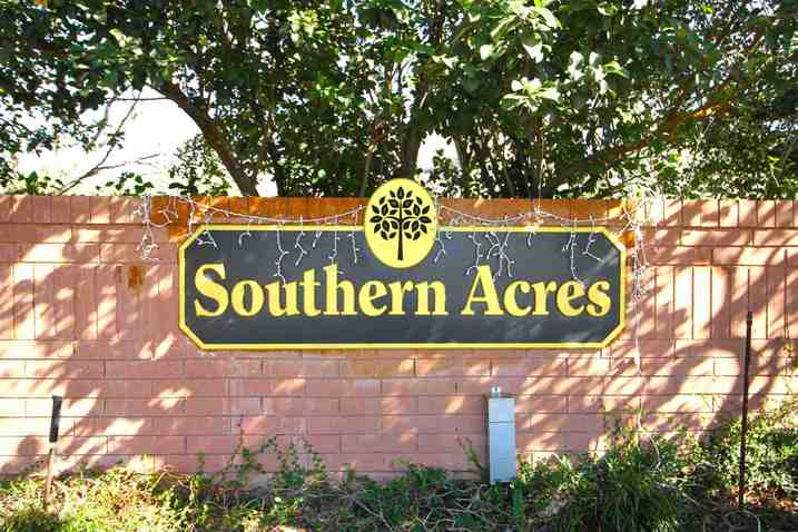 Southern Acres, Windermere, FL Real Estate & Homes for Sale