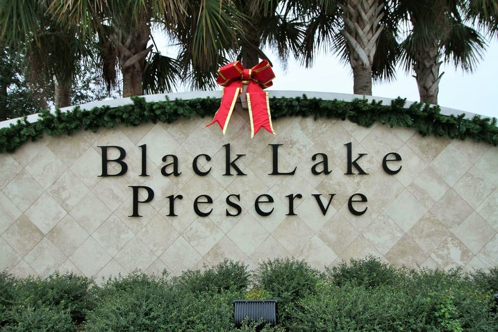 Black Lake Preserve Homes For Sale|Black Lake Preserve | Royal Oak Homes | Winter Garden Horizons West