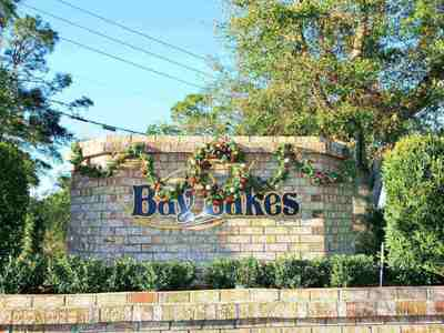 Bay Lakes at Granada Homes for Sale |Bay Lakes Dr Phillips