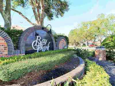 Bay Park Homes For Sale|Bay Park Dr Phillips|Wendy Morris Realty
