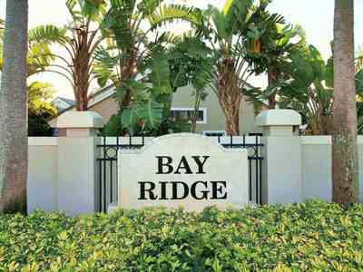 Bay Ridge|Bay Ridge Dr Phillips Real Estate | Bay Ridge Homes For Sale|Wendy Morris Realty
