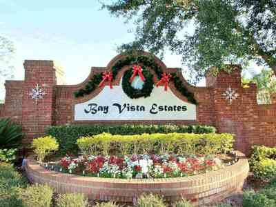 Bay Vista Estates