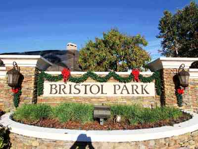 Bristol Park Homes For sale Dr Phillips|Bristol Park Homes And Real Estate Orlando Fl | Wendy Morris Realty