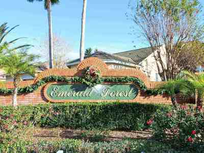Emerald Forest Homes For Sale|Dr Phillips Emerald Forest Community | Dr Phillips Real Estate