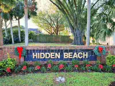 Hidden Beach|Hidden Beach Dr Phillips | Hidden Beach Homes for Sale|Wendy Morris Realty