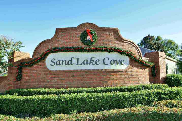 Sand Lake Cove Homes For Sale|Sand Lake Cove Dr Phillips | Dr Phillips Real Estate - Doctor Phillips