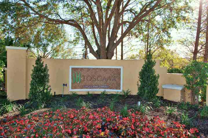 Toscana Dr Phillips Homes For Sale | Toscana Dr Phillips | Wendy Morris Realty