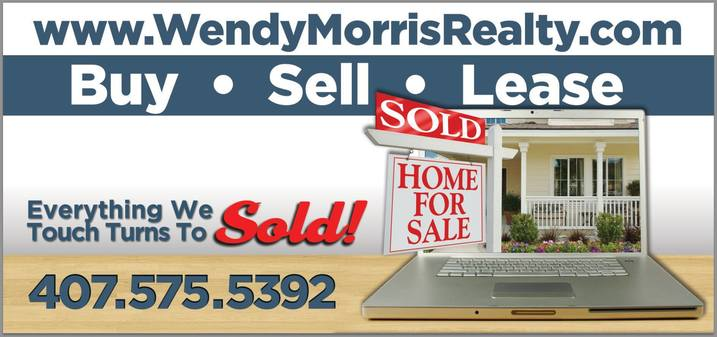 Oaks of Windermere, Gotha, FL Real Estate & Homes for Sale | Wendy Morris Realty