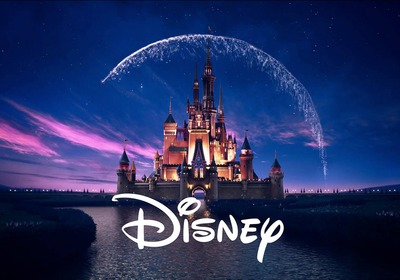 Updates To Disney Pages