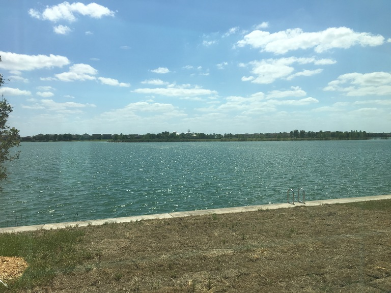 Waterfront Homes For Sale Clermont Fl