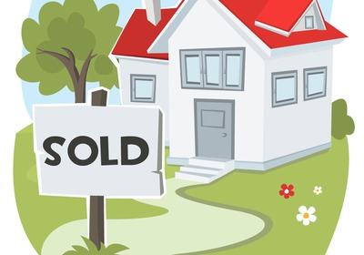 Adding a SOLD sign to your Listing