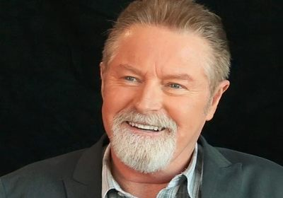 Don Henley Of The Eagles Buys A New Home