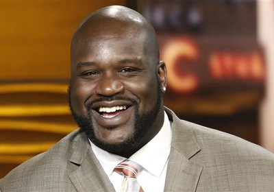 Shaquille Sells $28m Windermere Home