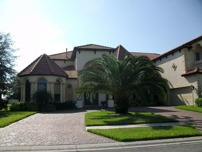 Formosa Gardens Homes For Sale in Kissimmee FL