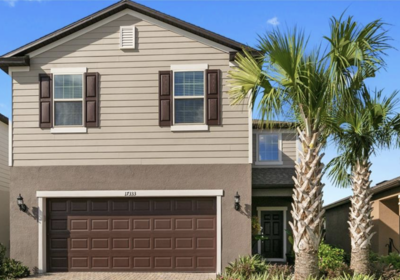 Clermont Florida Homes For Rent|Disney Fl