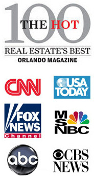 Wendy Morris Realty In The Media