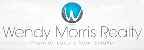 Windermere Luxury Homes | Wendy Morris Realty